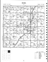 Code 1 - Aetna Township, Ruthton, Pipestone County 1999